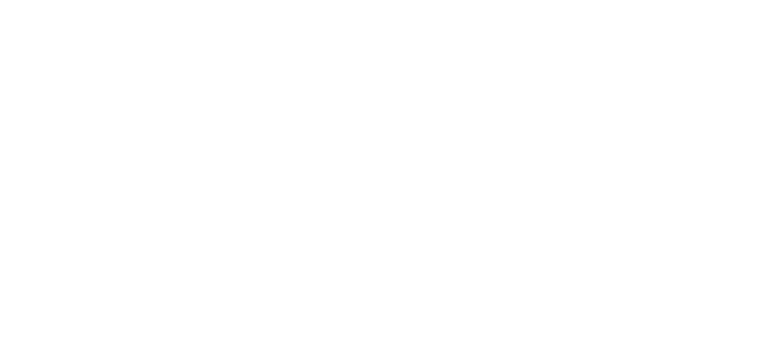 on the fly transparent logo